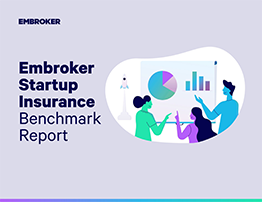 Download The Q1 Benchmark Report