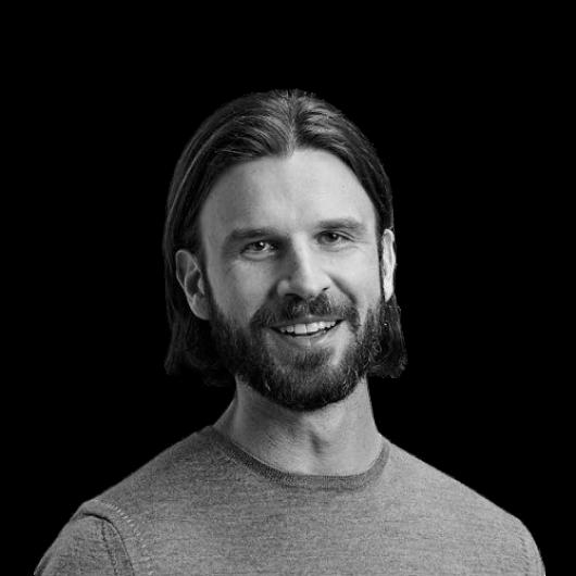Matt Miller - How We Do It