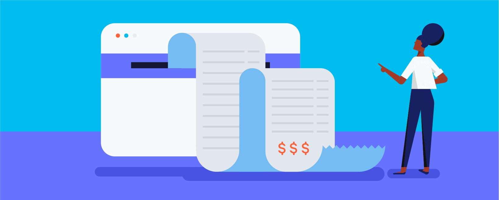 cost of data breach insurance