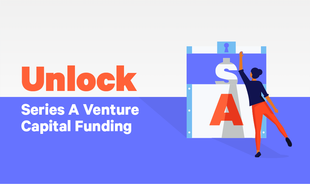 series a venture capital funding