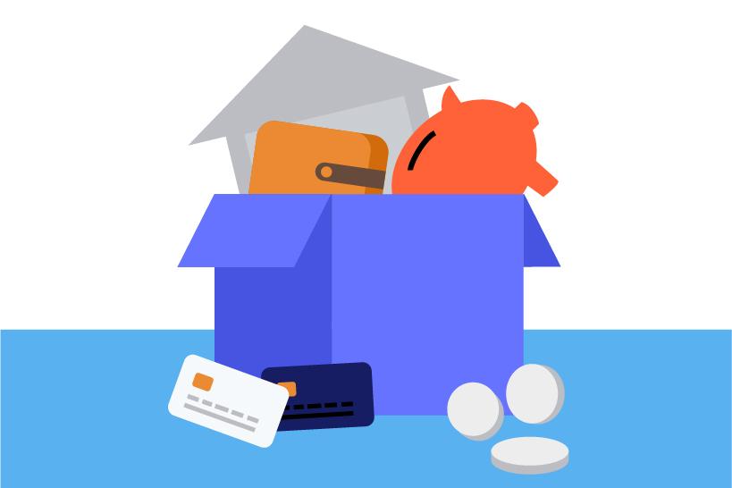 saving on insurance renewals illustration