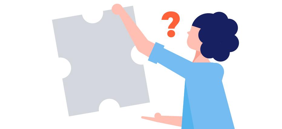 defining insurable risks for businesses illustration