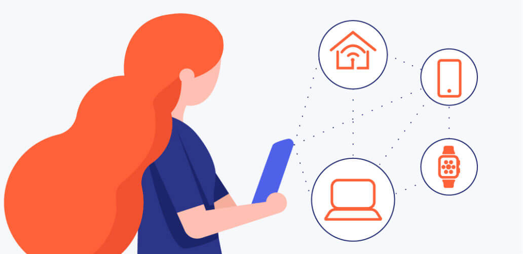 IoT and insurance