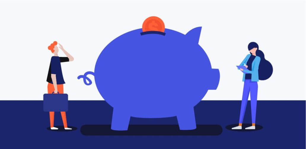 legal malpractice insurance costs illustration