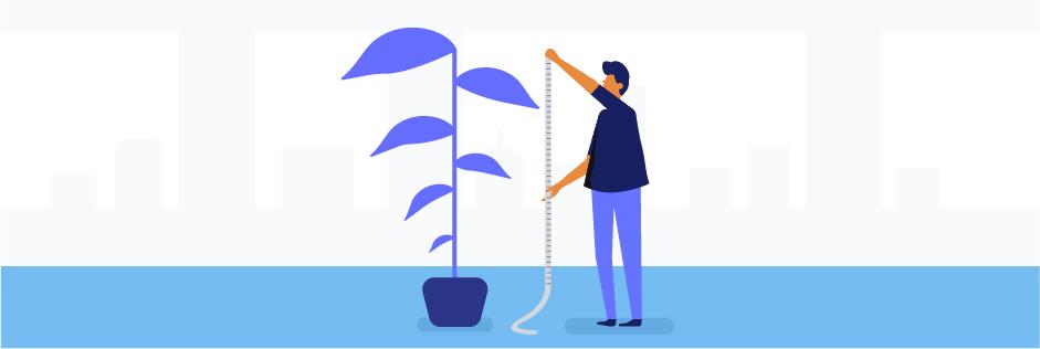 KPI illustration