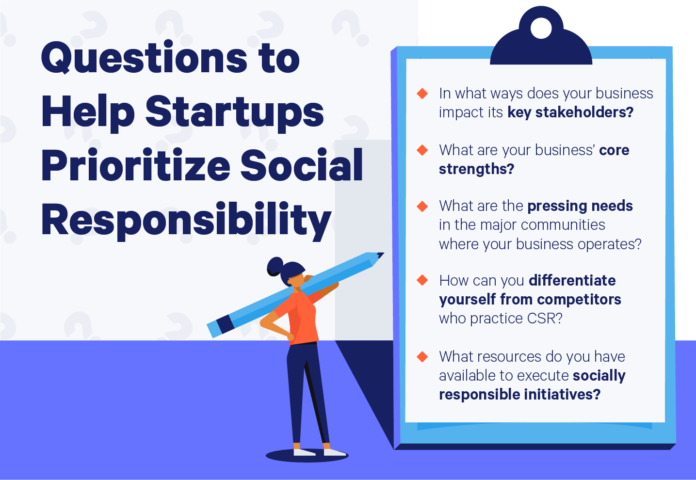 EB-04-Questions-for-startups-1
