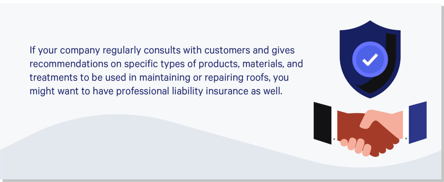 Roofing Insurance_Workers comp copy 2