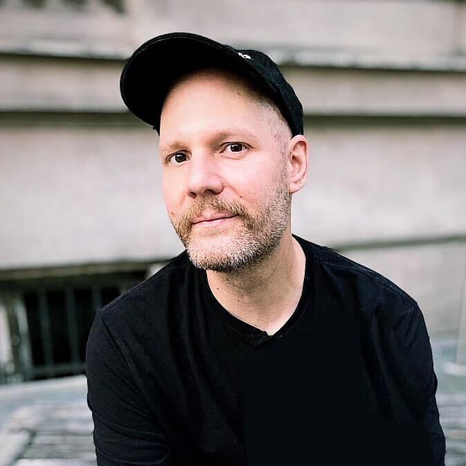 David Galic senior content writer