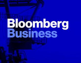 Matt Miller Discusses VC Report on U.S Startups on Bloomberg Radio