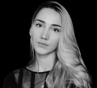 Natasa Lucic of Embroker